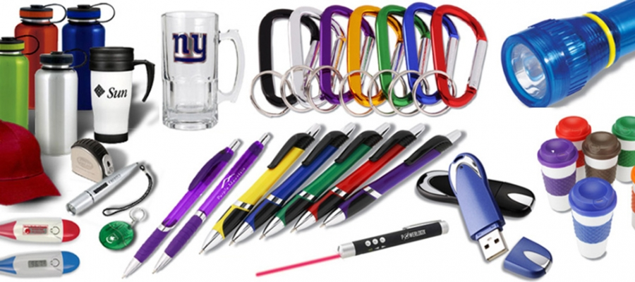 promotional-product-header